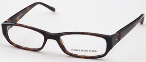 Jones New York J732 Tortoise