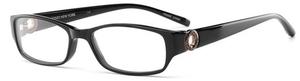 Jones New York J732 Prescription Glasses