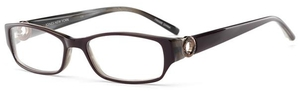 Jones New York J732 Eyeglasses