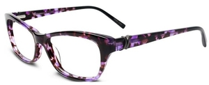 Jones New York J754 Eyeglasses