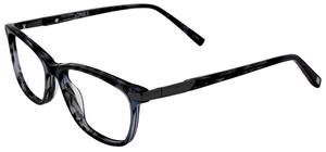 Jones New York J765 Eyeglasses