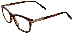 Jones New York J765 Eyeglasses