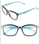 Jonathan Adler JA802  Reader +2.00 Reading Glasses