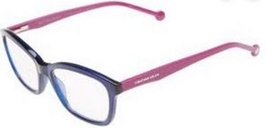 Jonathan Adler JA802 Reader +1.50 Reading Glasses