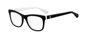 Kate Spade JACKALYN Eyeglasses