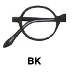 Kala Jacob Eyeglasses