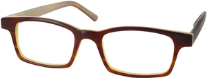 Kala Jamie Prescription Glasses