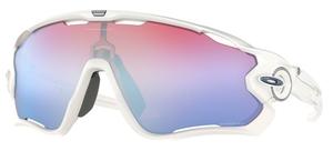 Oakley Jawbreaker OO9290 Sunglasses