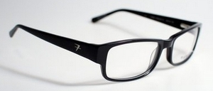 Fatheadz Jaxsonian Eyeglasses