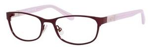Kate Spade Jayla Prescription Glasses