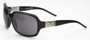 Just Cavalli JC138s Sunglasses
