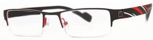JUST Eye Fashion+ J-CH 1000 Glasses