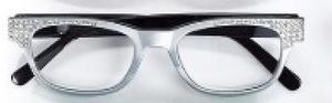 Chakra Eyewear JCR362 Reader Reading Glasses