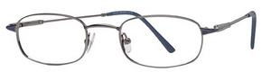 John Lennon J.L. 249 Eyeglasses