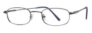 John Lennon J.L. 249 Glasses