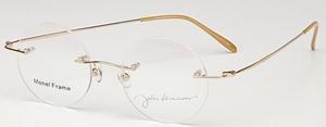 John Lennon JL 309 Gold