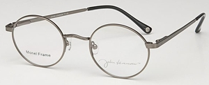 John Lennon JL 310 Pewter