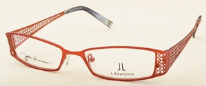 John Lennon Lifestyles JL 1021 Wine