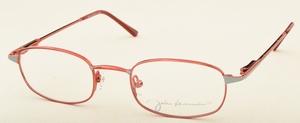 John Lennon J.L. 249 Prescription Glasses