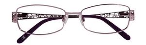 Jessica McClintock JMC 033 Prescription Glasses