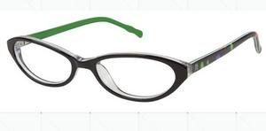 Jessica McClintock JMC 426 Eyeglasses