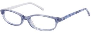 Jessica McClintock JMC 427 Eyeglasses