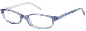 Jessica McClintock JMC 427 Glasses