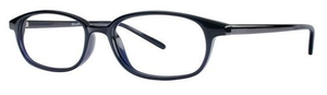 House Collection Joplin Eyeglasses