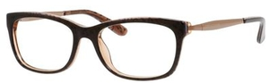 Juicy Couture Juicy 130 Eyeglasses