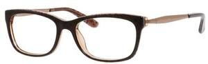 Juicy Couture Juicy 130 Glasses