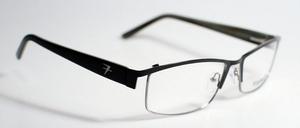 Fatheadz Julio Eyeglasses