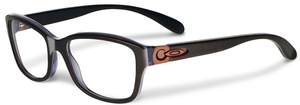 Oakley Junket OX1087 Eyeglasses