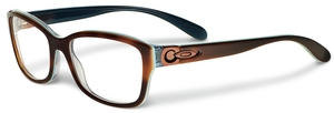 Oakley Junket OX1087 Prescription Glasses