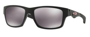 Oakley Jupiter Squared OO9135 Sunglasses