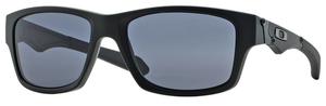 Oakley Jupiter Squared OO9135 25 Matte Black / Grey