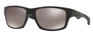 Oakley Jupiter Squared OO9135 29 Polished Black / Prizm Black Polar