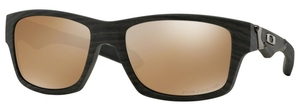 Oakley Jupiter Squared OO9135 Eyeglasses