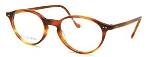 Lafont Jupiter Eyeglasses