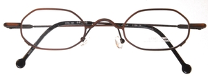 Dolomiti Eyewear K1139 Men