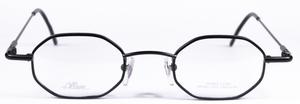 Dolomiti Eyewear K1174 Eyeglasses