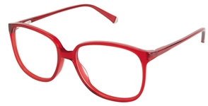 Kate Young K119 Red