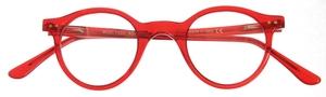 Dolomiti Eyewear K1396 Eyeglasses
