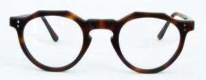 Chakra Eyewear K1397 Tortoise C02