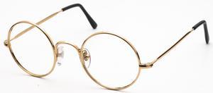 Chakra Eyewear K1400N Eyeglasses