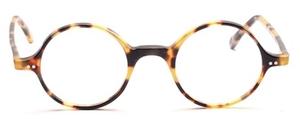 Dolomiti Eyewear K1410 Japanese Tortoise