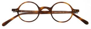 Dolomiti Eyewear K1410 Men