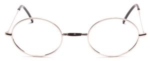Dolomiti Eyewear K1720 Eyeglasses