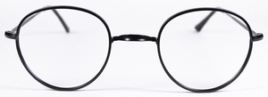 Dolomiti Eyewear K1730 Satin Black