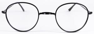 Dolomiti Eyewear K1730 Satin Black