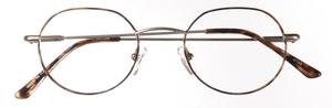 Dolomiti Eyewear K2103 Eyeglasses